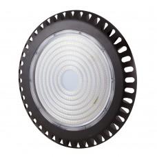 Светильник промышленный 300W IP65 6400K (EVRO-EB-300-03)