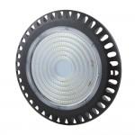 Светильник промышленный 150W IP65 6400K (EVRO-EB-150-03)