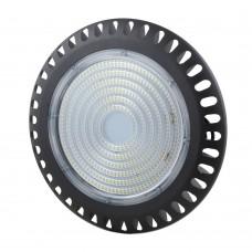 Светильник промышленный подвесной 150W IP65 6400K (EVRO-EB-150-03)