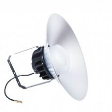 Светильник промышленный 80W IP65 6400K с рассеивателем 120 EVRO-EB-80-03