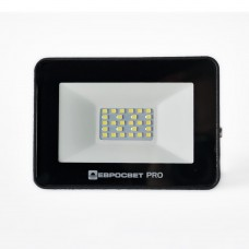 Светодиодный прожектор EVPro-10, 10W, 6400K, 900Lm