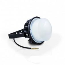Светильник светодиодный EVRO-EB-100-03, 100W