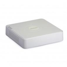 Видеорегистратор Hikvision DS-7104HQHI-F1/N