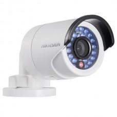 Камера видеонаблюдения HIKVISION DS-2CD2010F-I (4.0 мм)