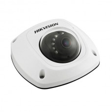 IP камера wi fi HIKVISION DS-2CD2512F-IWS (2.8мм)