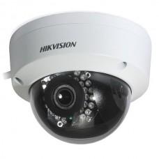 IP камера видеонаблюдения HIKVISION DS-2CD2120F-IS (2.8мм)