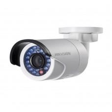 Камера видеонаблюдения с записью HIKVISION DS-2CD2020F-I (12мм)