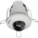 Встраиваемая ip камера HIKVISION DS-2CD2E20F (2.8мм)