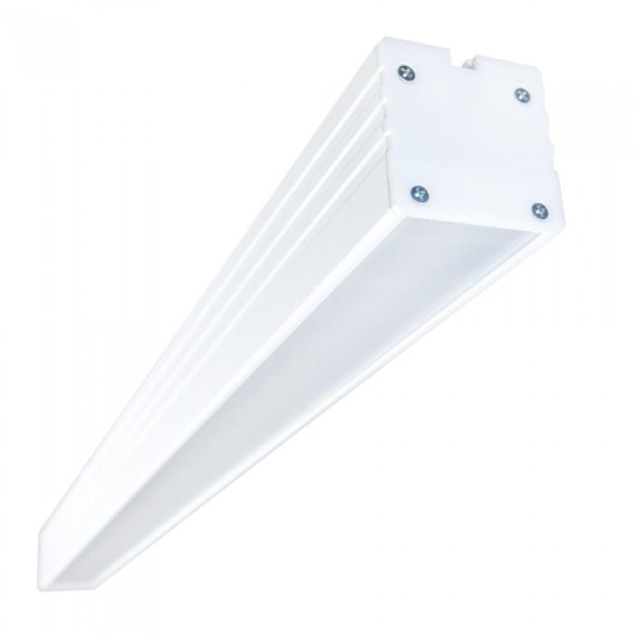 Светодиодные светильники от 1500 рублей, доставка, гарантия