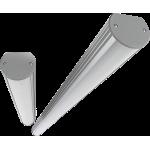 Светильник для торговых залов LINE-2200 50W 4000K