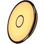 Светодиодный светильник с пультом Brixoll 60W (BRX-60W-008)