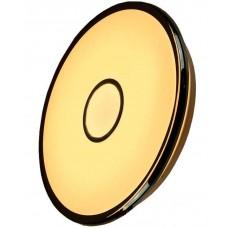 Светодиодный потолочный светильник с пультом управления Brixoll 60W (BRX-60W-007)