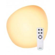 Светодиодный светильник с пультом управления Brixoll 60W (BRX-60W-009)