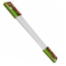 EUROLAMP LED Светильник линейный IP65 36W 6500K (1.2m)SLIM