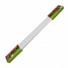 EUROLAMP LED Светильник линейный IP65 45W 6500K (1.5m)SLIM