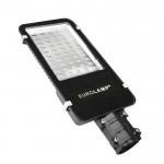 EUROLAMP LED Светильник уличный классический SMD 50W 6000K
