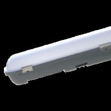 LED светильник MAXUS 72W яркий свет 1,5 М (LN-258-AL-03-M)