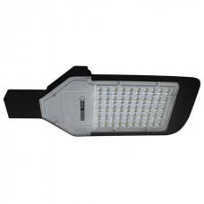Светильник консольный светодиодный Horoz LED Orlando-50 50W 4200K