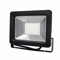Светодиодный прожектор LFY-30 30w 2700К