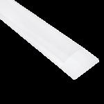 Линейный светильник Ilumia 36W 4000К