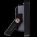 Светодиодный прожектор Ilumia 20Вт, 4000К (нейтральный белый), 2000Лм (041)