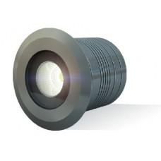 LED светильник грунтовой MAXUS Ground Light 3W 3000K C ST