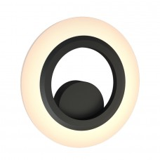 LED бра Intelite DECO Wall Light Damasco 514 7W BL