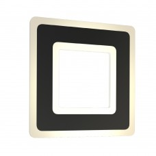 LED бра Intelite DECO Wall Light Damasco 516 12W BL