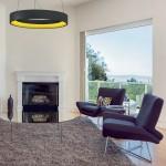 Подвесной светильник Intelite Deco GABEL 30W 1400LM 3000K