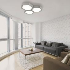 Потолочный светильник для дома светодиодный BLAN 21W 1410LM 3000K