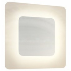 LED бра Intelite DECO Wall Light Damasco 515 12W WT