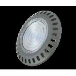 Светильник промышленный LEDEX 100W IP65 6000K