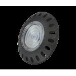 Светильник промышленный LEDEX 50W IP65 6000K