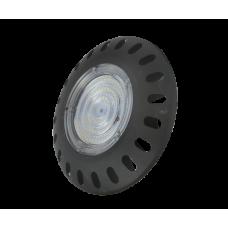 Светильник промышленный Ledex High Bay 50W-5000lm-6000K-(LX-101300)