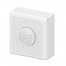 Датчик движения LifeSmart Cube Motion Sensor LS062WH