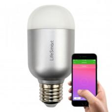 Смарт-лампочка LifeSmart BLEND Light Bulb LS024
