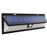 Уличный светильник на солнечной батарее VARGO 12W