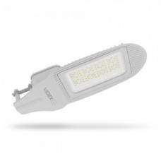 LED фонарь уличный VIDEX 50W 5000K 220V (VL-SL06-505)