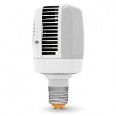 LED лампа VIDEX M105 100W E40 6000K 220V
