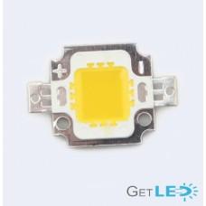 Светодиодный модуль EVRO-LED-10
