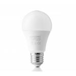Лампа светодиодная Евросвет A-7-4200-27
