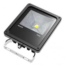 Светодиодный прожектор Maxus 30W 5000K (1-MAX-01-LFL-3050)