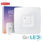 Светильник (LED) Intelite 1-SMT-101 50W 3000-6000К