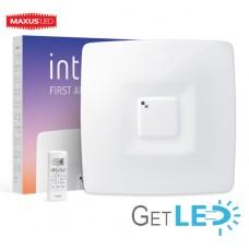 Светильник (LED) Intelite 1-SMT-101