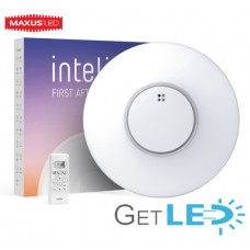 Светильник (LED) Intelite 1-SMT-005 63W 3000-6000K (позвони и получи скидку 10%!)