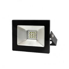 Светодиодный прожектор GetLED-10 10W 6000K