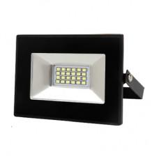 LED прожектор светодиодный GetLED-20 20W 6000K