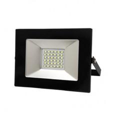 Led прожектор светодиодный GetLED-30 30W 6000K