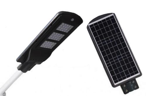 Светодиодные светильники - Купить по низким ценам