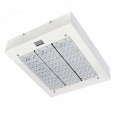 Светильник накладной для АЗС EAGLE 110W